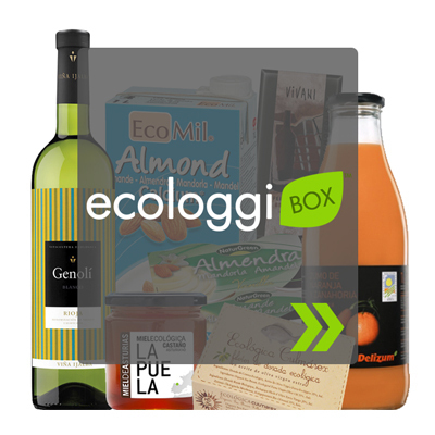 Ecologgi