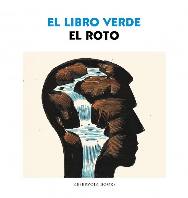 EL ROTO _ PORTADA
