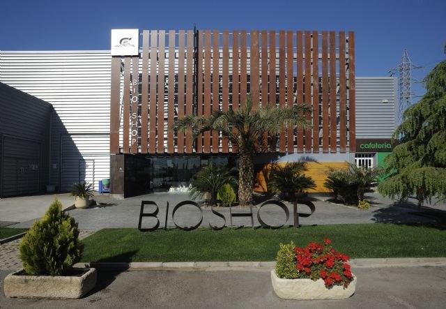 bioshop coato