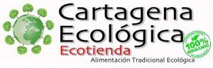 Cartagena Ecológica