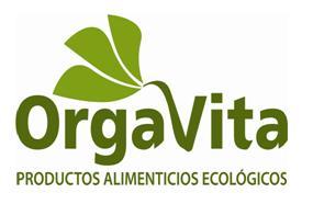 ORGAVITA