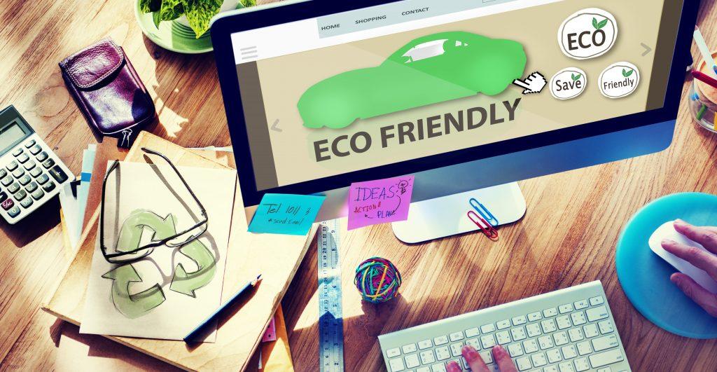 compra productos frescos en la red