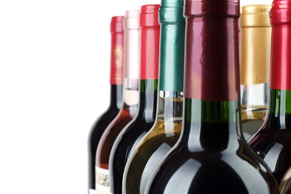 Eco vinos de Murcia