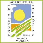 logo CAERM