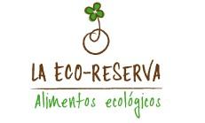 La Eco Reserva
