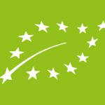 sello UE eco