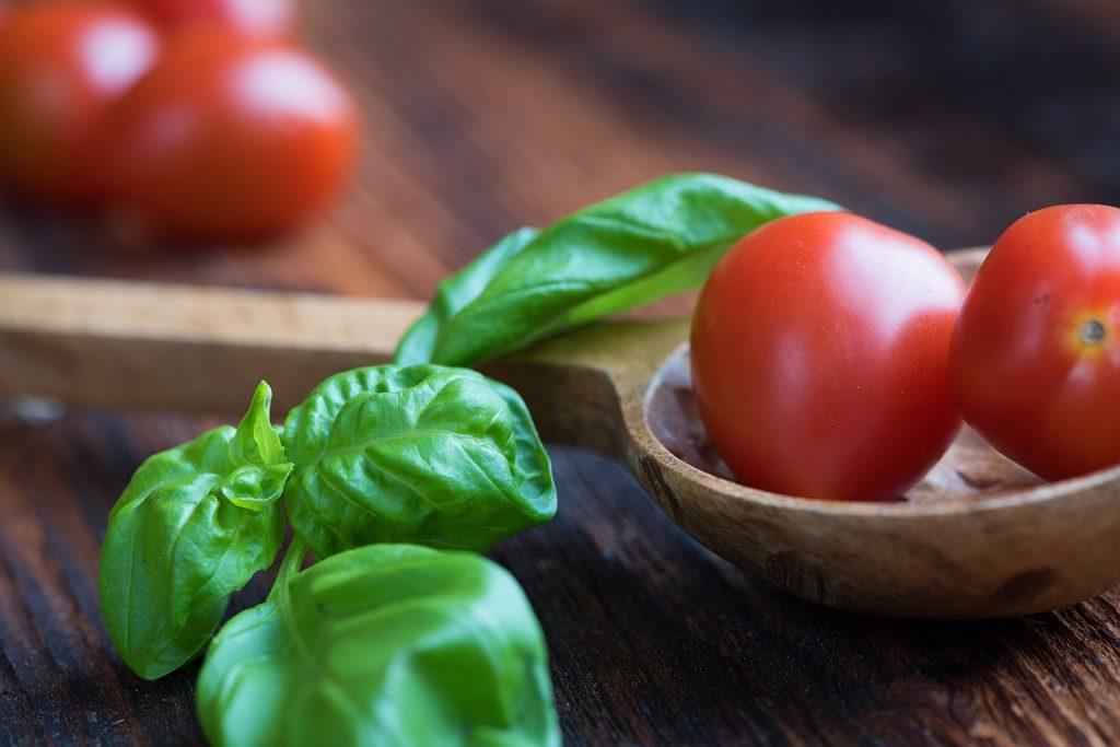 producto-ecológico-orgánico-la-tendencia-del-mercado