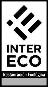 certificado de restauración ecológica Intereco